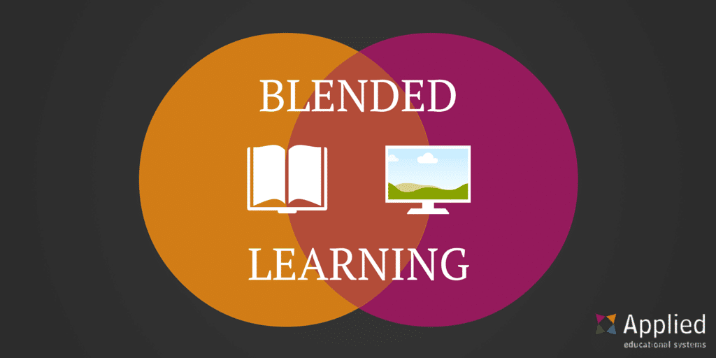5 Benefits of Blended Learning for CTE Courses