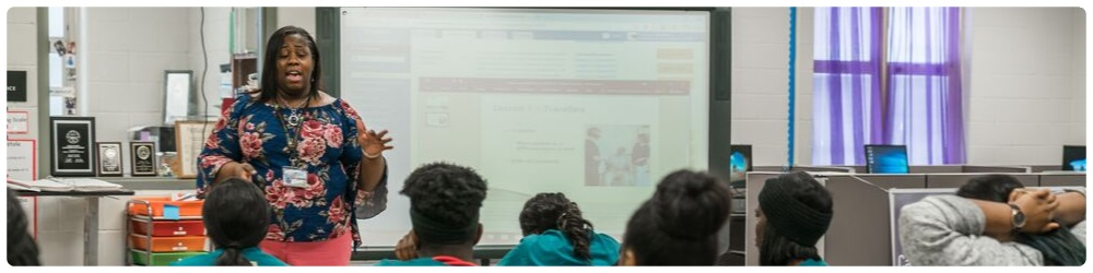 00-learn-more-digital-curriculum