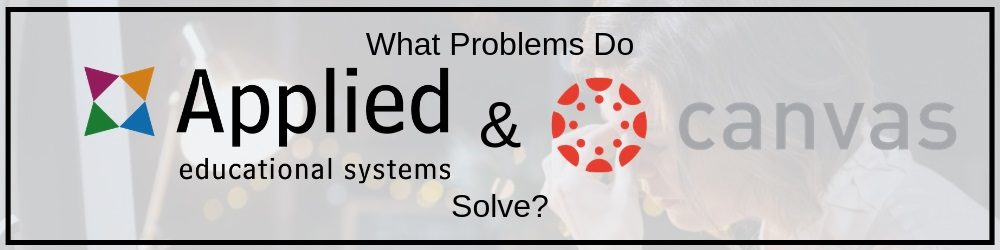003-what-problems-do-aes-canvas-solve