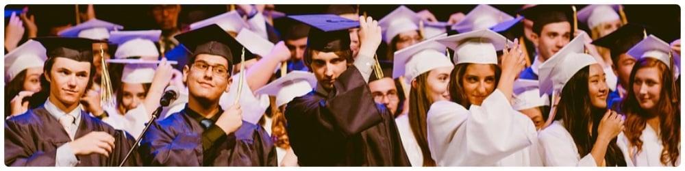 01-95-percent-cte-students-graduate