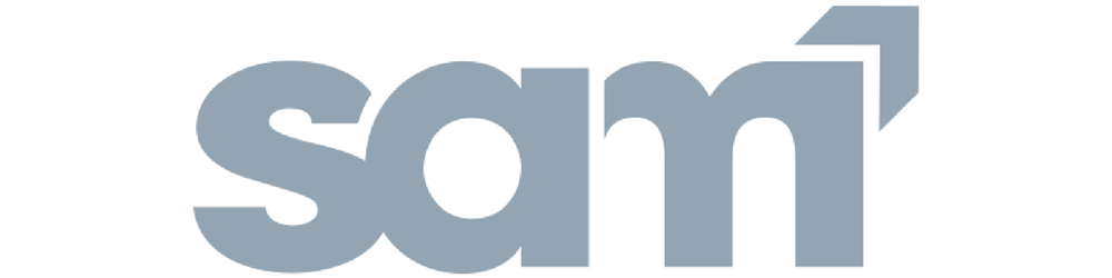01-cengage-sam-ms-office.png