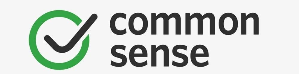 01-common-sense-education