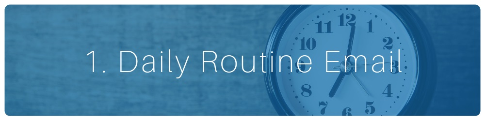 01-daily-routine-email