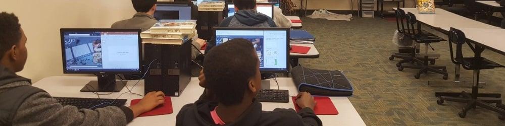 01-digital-curriculum-requires-computer