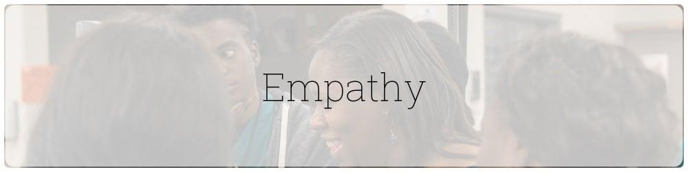 01-empathy