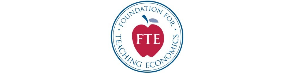Top 5 Economics Lessons for High School and How to Teach Them