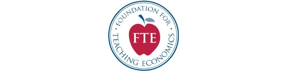 01-foundation-teaching-economics