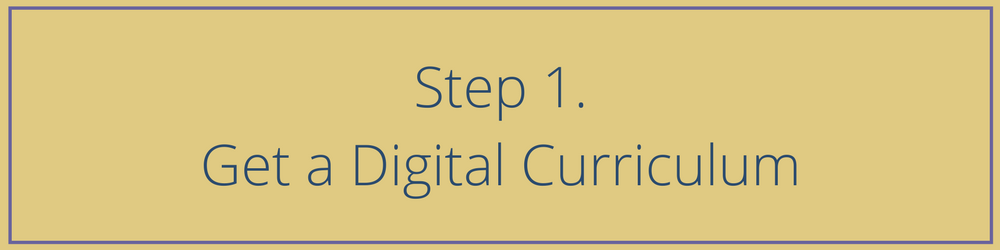 01-get-started-digital-curriculum.png
