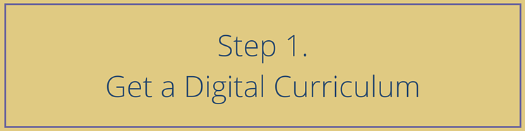 01-get-started-digital-curriculum.png