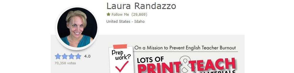 01-how-to-write-email-laura-randazzo