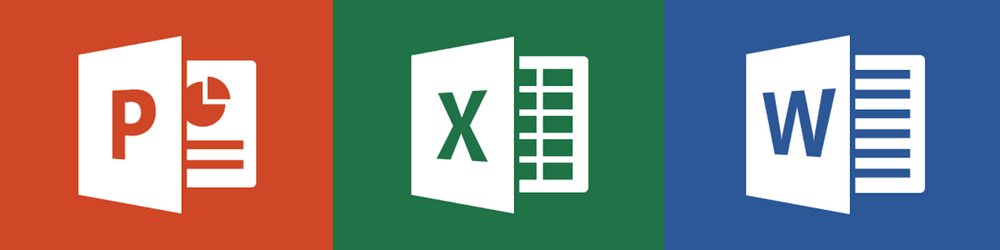 01-microsoft-essentials-what's-new.png