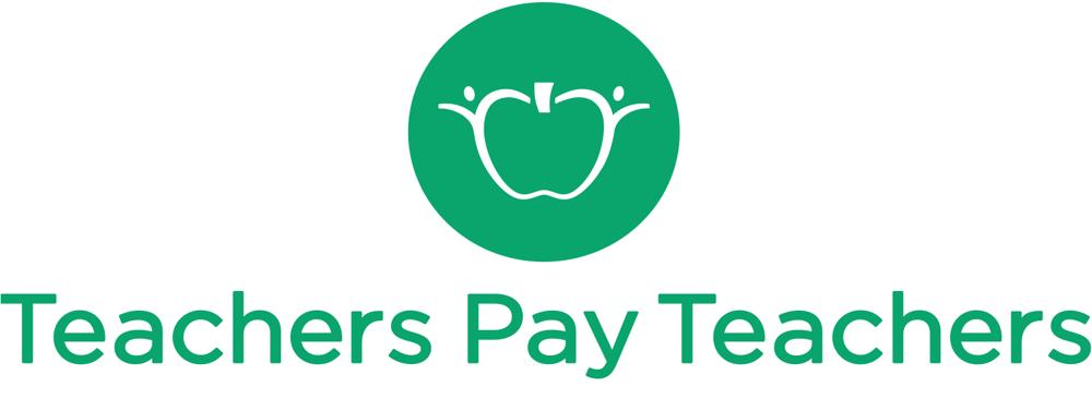 01-microsoft-publisher-teachers-pay-teachers