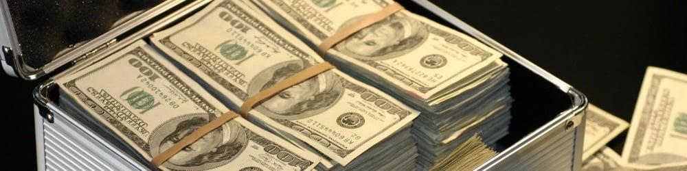 01-perkins-v-funding-amount