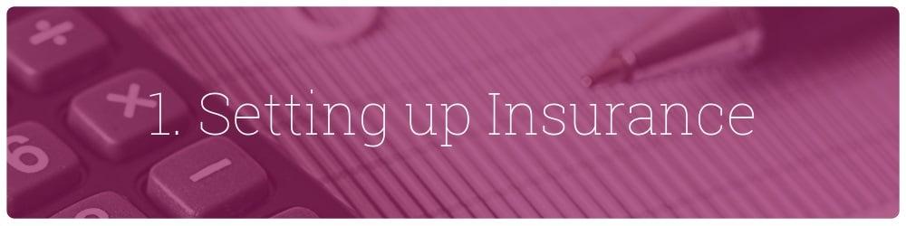 01-setting-up-insurance