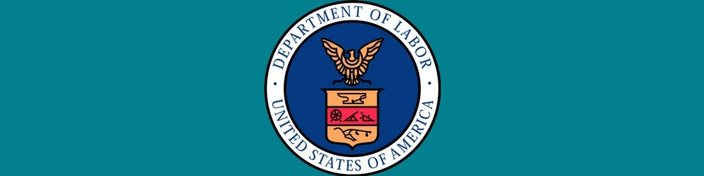 01-soft-skills-pay-bills-department-of-labor