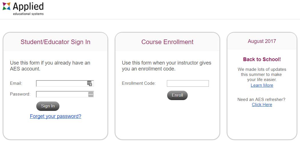 01-student-ux-enrollment.png