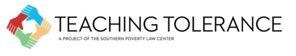 01-teaching-tolerance
