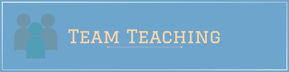 01-team-teaching-coteaching