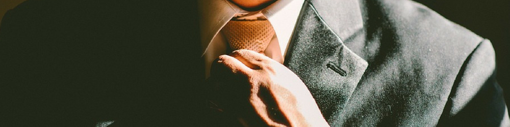 02-business-lesson-plans-professionalism-1.png