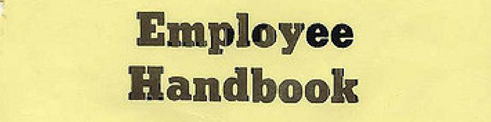 02-career-guidance-handbook-lesson-plans.png