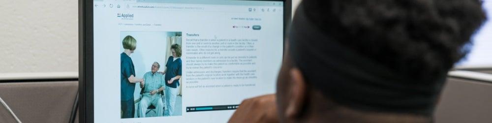 02-digital-curriculum-requires-internet