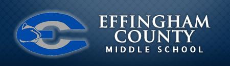 02-effingham-county-schools-google-docs.png