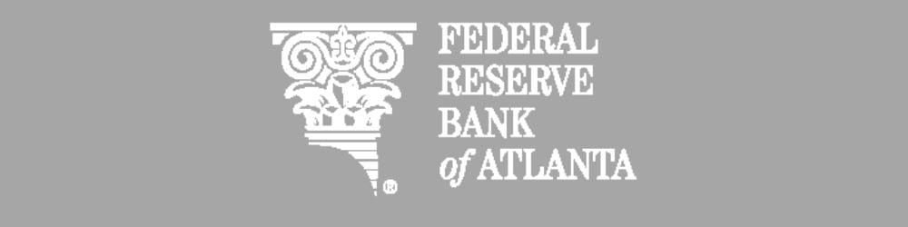 02-federal-reserve-bank-atlanta