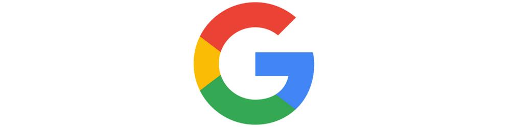 02-google-sheets-google-suite-1.png