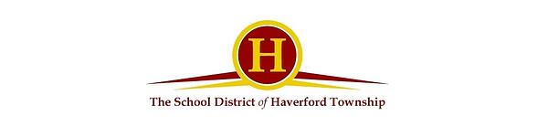 02-haverford-township-business-law-lesson-plans
