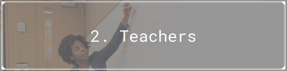 02-how-teachers-relieve-test-anxiety