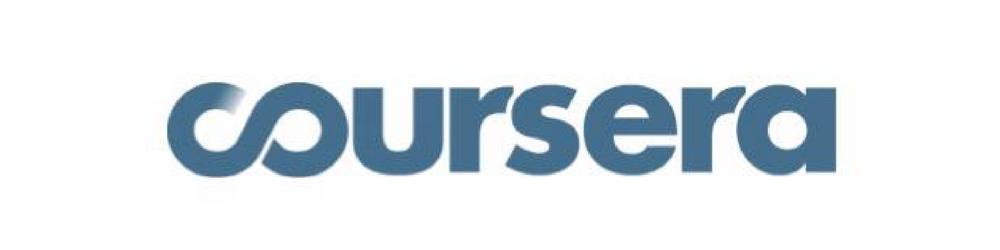 02-intro-to-business-entrepreneurship-coursera