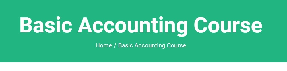 02-my-accounting-course-basic-accounting-lesson