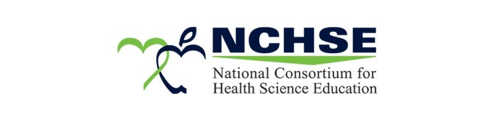 02-nchse-logo