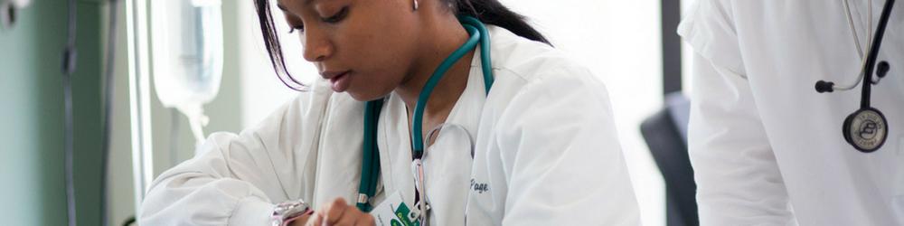02-nursing-assistant