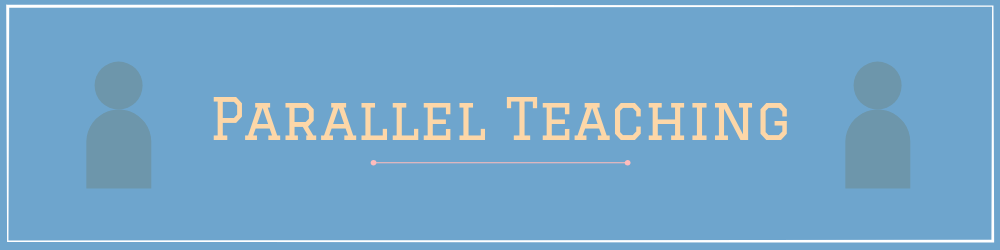 02-parallel-teaching-coteaching