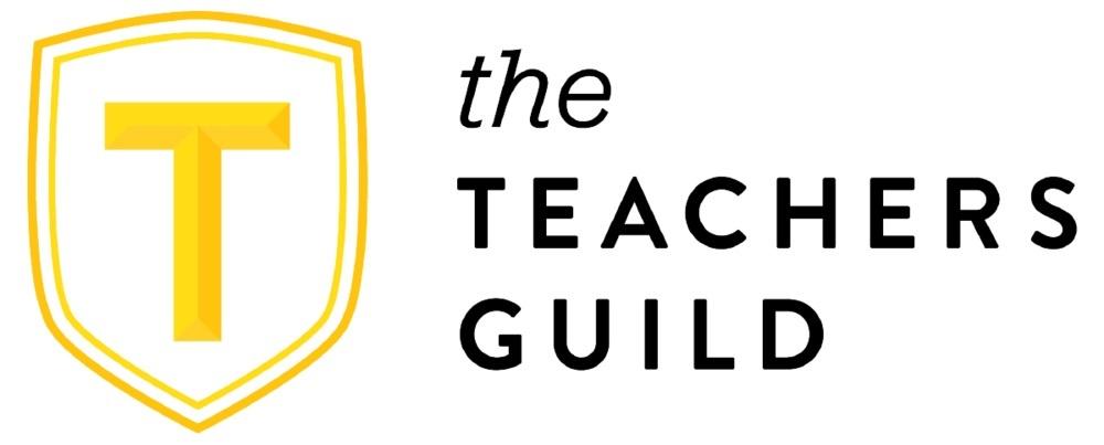 02-teachers-guild