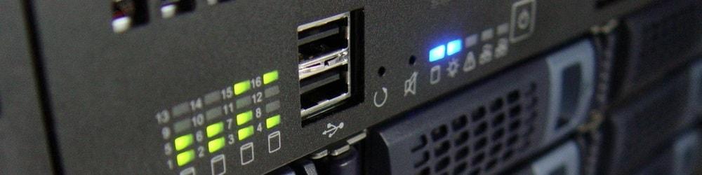 02-use-21st-century-technology-final