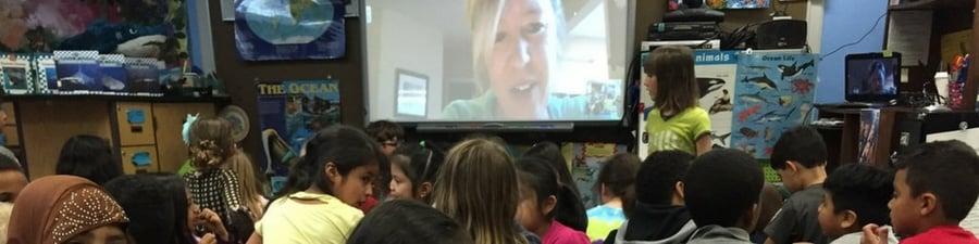 02-video-conferencing