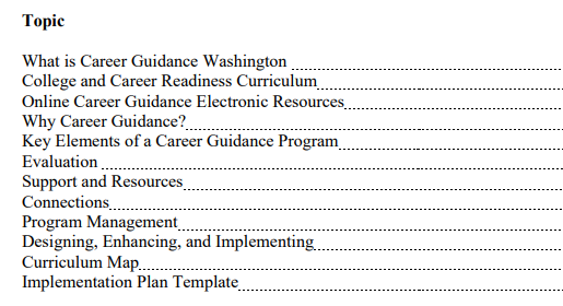 02-washington-career-guidance.png