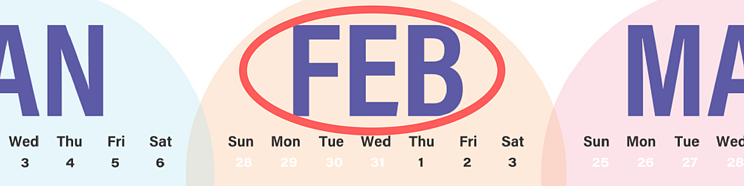 02-when-is-cte-month.png