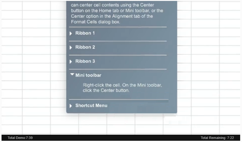 02.1-cengage-sam-UI-screenshot.png
