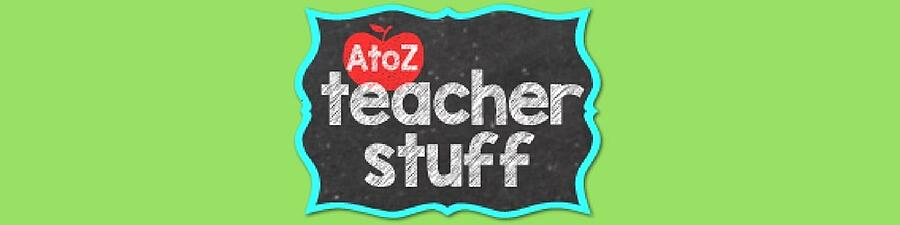 03-a-to-z-teacher-stuff-collaborative-learning-lessons