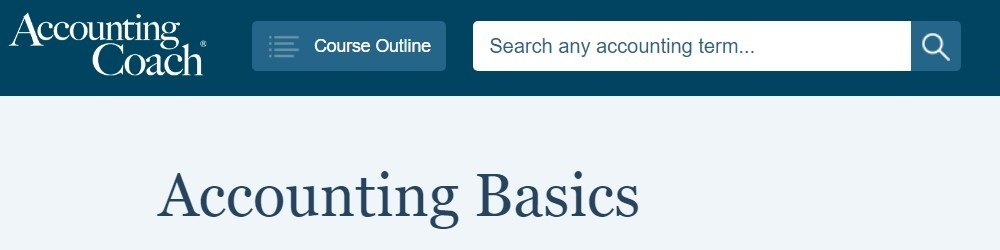 03-accounting-coach-accounting-basics-lesson