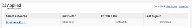 03-biz-student-ux-courses.png