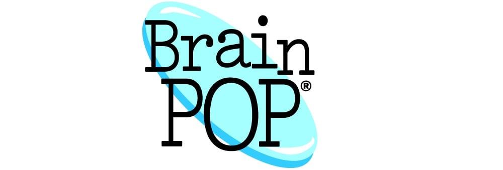 03-brainpop