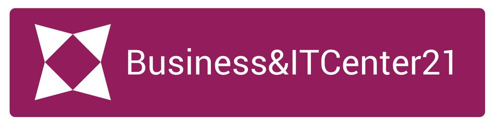 03-businessitcenter21-logo.png