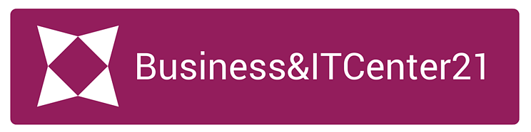03-businessitcenter21-logo.png