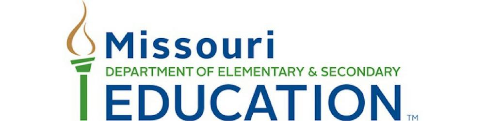 03-career-development-missouri-education.png