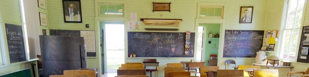03-choose-class-first-curriculum-map