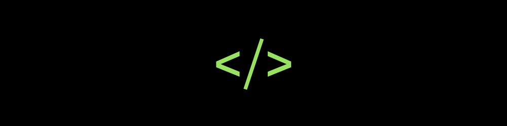 03-coding-programming-kinesthetic-learners